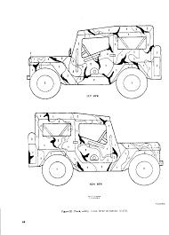 1941 Buick Wiring Diagram.html