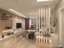 Excellent Modern Style Living Room Partitions Decorated Picture: Room  Partitions. Portable Room Dividers.
