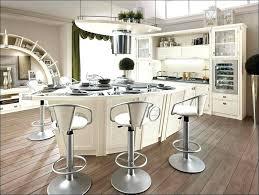 standard kitchen island height kitchen island height height stools inch bar stools kitchen island height bar