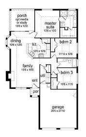 the franklin floor plan download a pdf here paal kit homes House Plans Perth Wa the franklin floor plan download a pdf here paal kit homes offer easy to build steel frame kit homes for the owner builder and have display s house building perth wa
