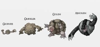 Spinarak Evolution Chart Pokemon Spinarak Evolution Chart