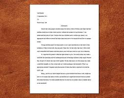 sample resume for a technician ap bio enzyme essay rubric new york mla essay header
