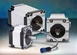 Surestep <b>IP65</b> Rated High-torque Stepping Motors Use 2-Phase ...