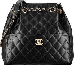 chanel purse. chanel fall winter 2016 2017 pre-collection season bags bag handbag purse