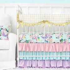 decorating luxury purple crib bedding sets 11 s l640 good looking purple crib bedding sets