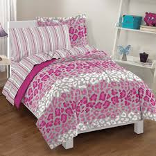 Bedroom : Twin Bed Comforters Boys Bedding Sale Bedding Full Size Childrens  Sheet Sets Girls Twin Comforter Twin Size Bedding For Girl Kids Twin Size  ...