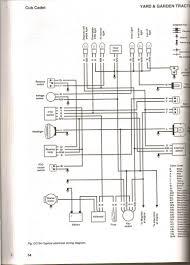 1810 cub cadet wiring diagram wiring diagram cub cadet wiring schematic data wiring diagramwiring diagram for cub cadet rzt 50 wiring diagram data