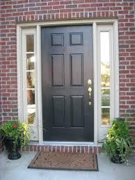 front door side window curtainsFront Door Sidelights Stained Glass Front Door Sidelights Adding