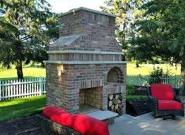 outdoor kitchen with pizza oven outdoor fireplace wood fired pizza outdoor fireplace with pizza oven diy outdoor fireplace pizza oven combo