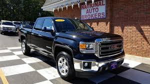 gmc sierra 2014. 2014 gmc sierra 1500 4wd double cab slt available for sale in waterbury gmc