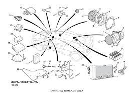 evora stereo system page 8 lotustalk the lotus cars community imageuploadedbyag 1458054472 727252 jpg views 433 size 147 0 kb