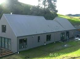 corrugated aluminum siding home depot metal siding corrugated aluminum siding corrugated metal siding and roofing in
