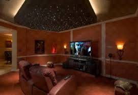 lighting for home theater. Home Theater Lighting For L