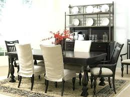 dining chairs elegant dining chair covers kitchen chair slipcovers regarding kitchen chair covers target