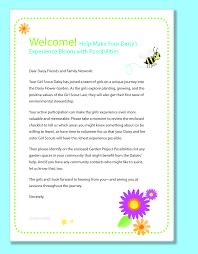 17 best images about dj daisy flower garden gardens 17 best images about dj daisy flower garden gardens garden crafts and beehive craft