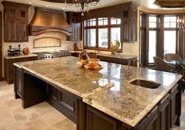 Small Picture Kitchen Countertops Materials Kitchen Idea