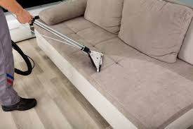 sofa dry cleaning service super clean