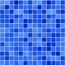 Blue Tiled Bathrooms Bathroom Wall Tile Related Projects Ceramic Wall Tile Mixed With