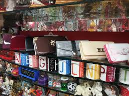 hallmark cards and gifts vastrapur satellite gift s in ahmedabad justdial