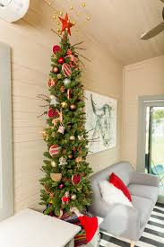 christmas trees for small es