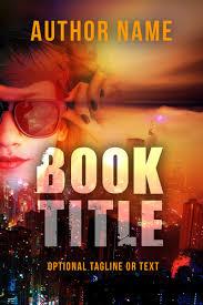 book cover 350