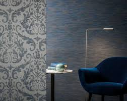 Small Picture Wallcovering Wall covering All architecture and design