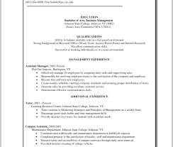 Functional Resume Format Sample Functional Resumes Resume Template For Administrative 74