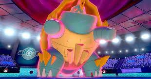 Pokemon Vortex Evolution Chart Pokemon Sword And Shield Gigantamax Pokemon List