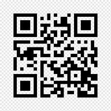 Qr Code Generator png images
