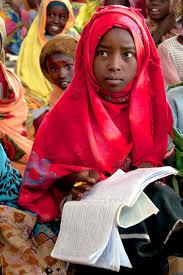 """Best OFF, """"les filles en jean sont regardes de travers Robes Fleurs pour Filles en promotion en ligne M Site d'information sur l'actualit tchadienne"""