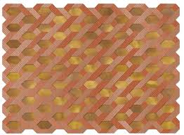 salone del mobile rho as one of the most important design shows in the world salone is hard to beat for high end design companies this year see new rugs