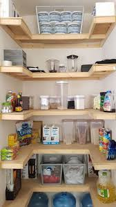 Best Kitchen Pantry Designs 50 Best Kitchen Pantry Design Ideas Kitchen Pantry Design