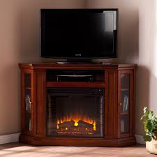 brown corner costco tv stands on cozy pergo
