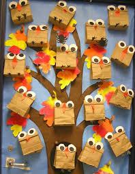 classroom door decorations for fall. Exellent For Intended Classroom Door Decorations For Fall R