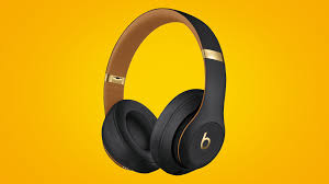 Best Design Headphones 2018 The Best Beats Headphones 2019 Techradar