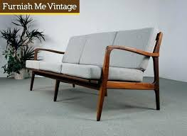 mid century danish modern couch. Modern Danish Sofas Sofa Excellent Mid Century Popular Furniture . Couch E