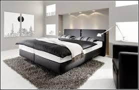Beaufiful Schlafzimmer Farbidee Photos Farbideen Fur Schlafzimmer