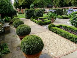 Small Picture Guy Petheram Garden Design