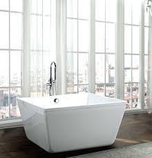 bathtubs default name mobile home bathtub 54 x 28 54 x 28 bathtub
