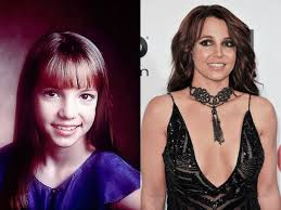 Now she is 39, and a growing number of. Will Smith And More Grown Up Child Stars Stars Then And Now Actors Then And Now Then And Now Photos