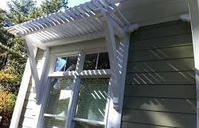 backyard ideas medium size home depot awnings aluminum porch awning s diy window plans c channel