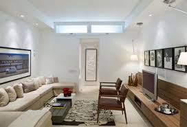 Open Concept Living Room Decorating Open Plan Living Rooms