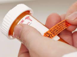 Pill Bottle Size Chart Single Tablet Regimen For Hiv Benefits And Drug Chart