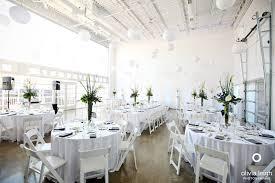 prairie ion wedding chicago