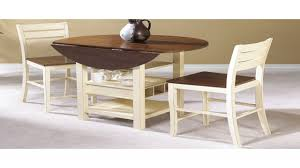 pub style dining room sets. Pub Style Dining Set Kitchen Table Sets Small Kitchen. ⊚ Room