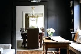 paris flea market chandelier crystorama visual comfort mini