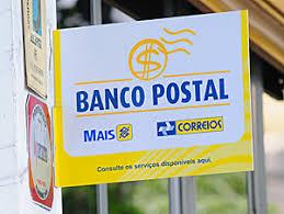 Resultado de imagem para encerra contrato entre banco do brasil e correios