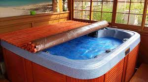 maintenance tips from jacuzzi of las vegas rhgalaxyoutdoorcom cleaning diy hot tub with jets u maintenance
