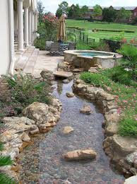 rock garden ideas river rock garden path river rock garden borders