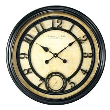 target wall clocks target clocks 3 gallery target wall clocks black target clock radio target wall target wall clocks